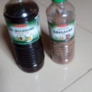 Best Gbagagba carburator Herbal Medicine And Carburetor Cleaner