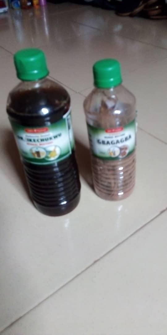 Best Gbagagba carburator Herbal Medicine And Carburetor Cleaner