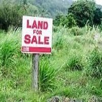 Plots Of Land For Sale At Awka Anambra.