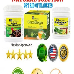 diabetes supplement