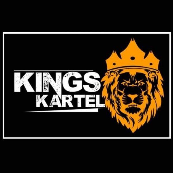 Kings Kartel