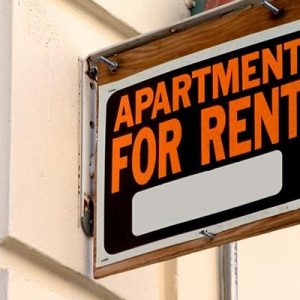 Apartments For Rent In Lekki Nigeria