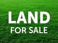 Land Properties For Sale In And Around Awka.