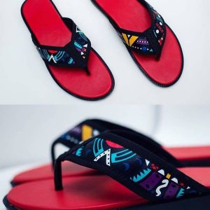Buy best Simple Men Slippers For Sale in Nigeria