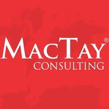MacTay Consulting Graduate Job Recruitment, June 2020