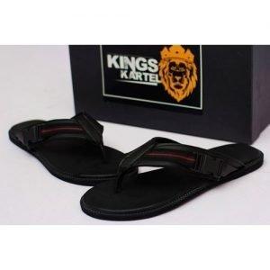 Krept Slippers For Sale Online In Nigeria