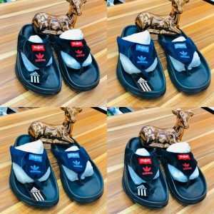 Adidas Slippers For Sale In Lagos Nigeria