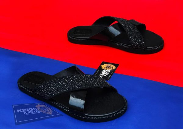 The Dotted Swave Flip Flop For Sale
