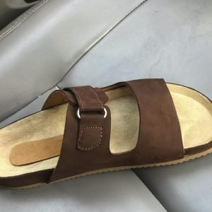 Men's Birkenstock footwear For Sale In Lagos