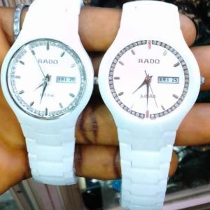 Buy Rado Wrist Watch For Sale In Nigeria