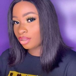 Best Short Wigs For Sale In Lagos