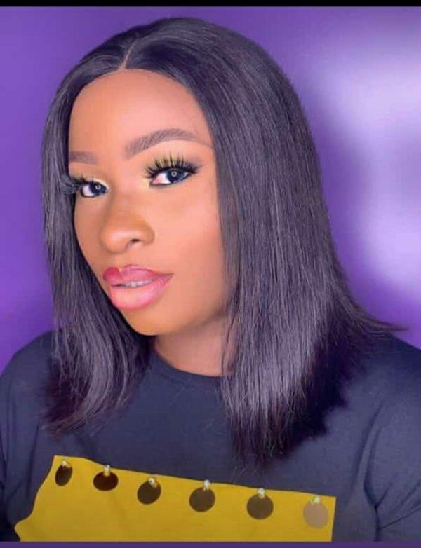 Best Virgin Hair Wigs For Sale In Lagos