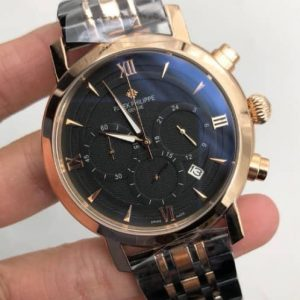 Patek Philippe Watch In Nigeria For Sale