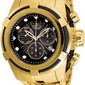 Best Invicta Wrist Watch For Sale In Nigeria