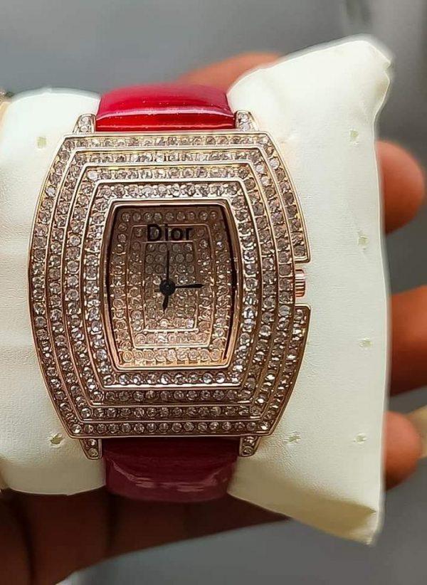 Best Women Designer Wrist Watch For Sale