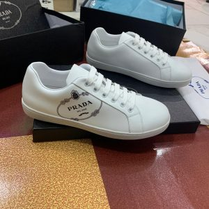 Prada Miland Women Shoes For Sale In Lagos Nigeria