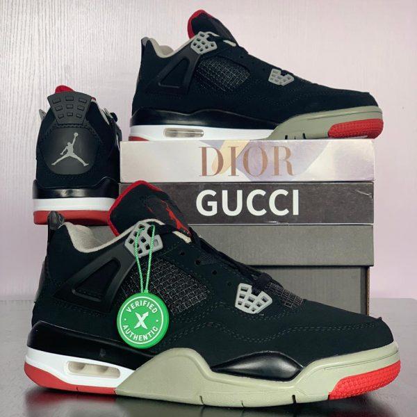 Men Dior Sneakers In Nigeria For Sale
