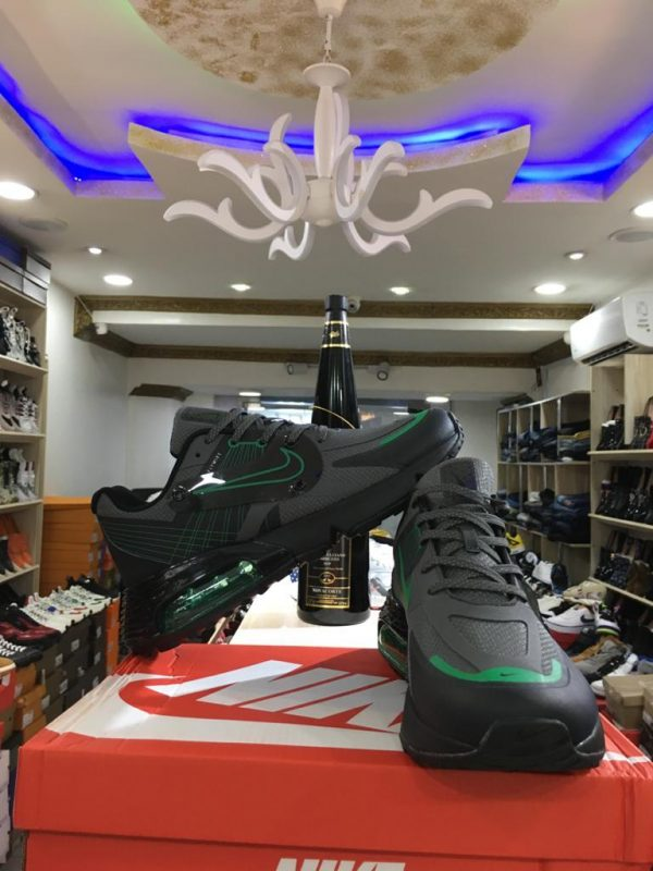 Nike Air Max Sneakers In Nigeria For Sale