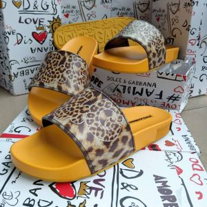 Buy Slide Slippers Online In Nigeria