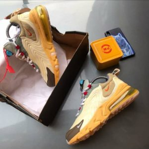 Nike Air Jordan Sneakers For Sale In Lagos