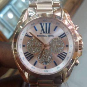 Affordable Designer Unisex Wrist Watch For Sale