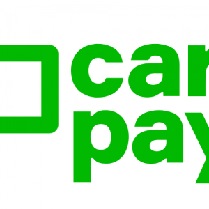 Head Of Nigeria Cardpay Company Lagos NG