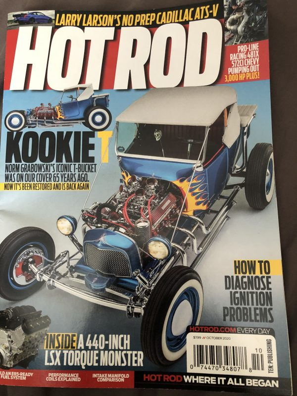 Old Magazines For Sale Online In Nigeria