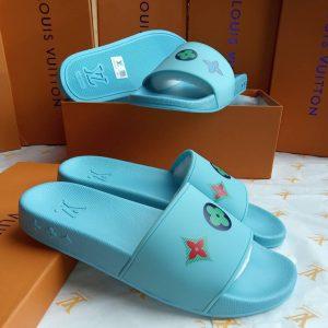 Men's Slide In Slippers For Sale In Lagos