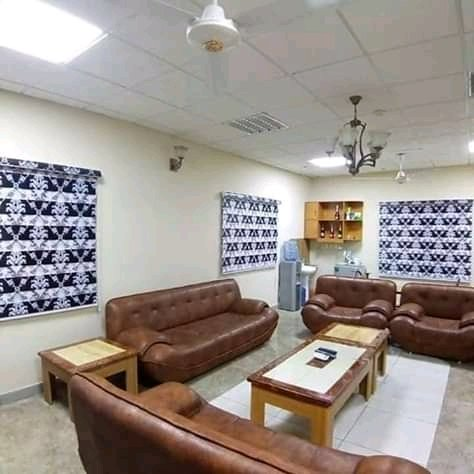 Day and night window blinds For Sale In Nigeria