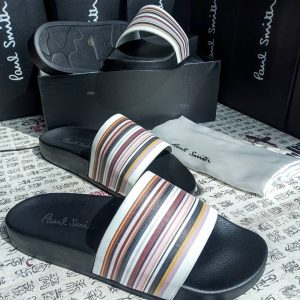 Paul Smith Slides For Sale In Nigeria