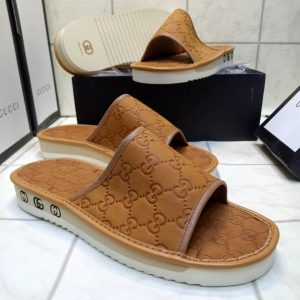 Gucci Sandals In Nigeria For Sale