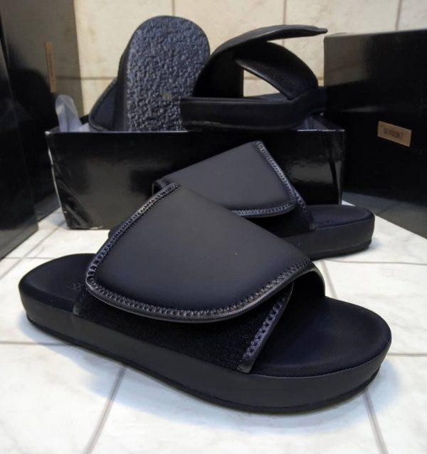 Season 7 Slippers In Lagos Nigeria For Sale