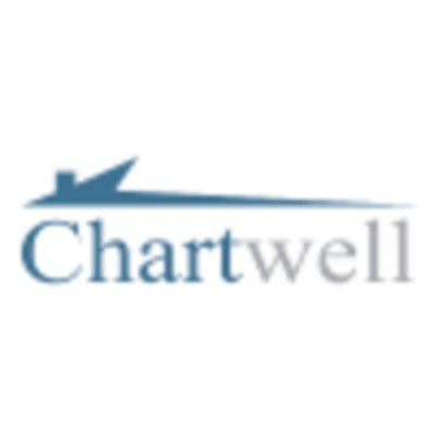 Job Vacancies At Chartwell Securities Limited