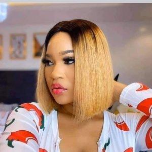 Human Hair Single Drawn For Sale In Nigeria