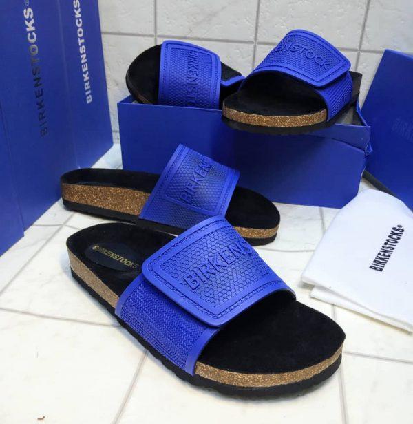 Birkenstock Pam Slippers In Nigeria For Sale