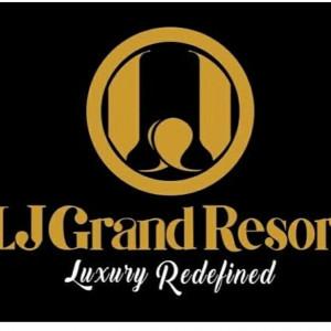 L J Grand Hotel & Resort Asaba Delta State Nigeria