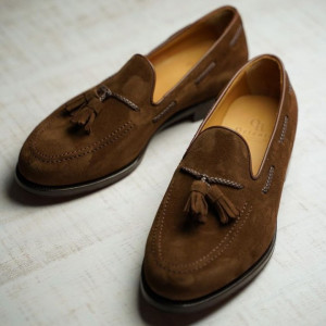 Tassel Loafers Shoes In Nigeria For Sale