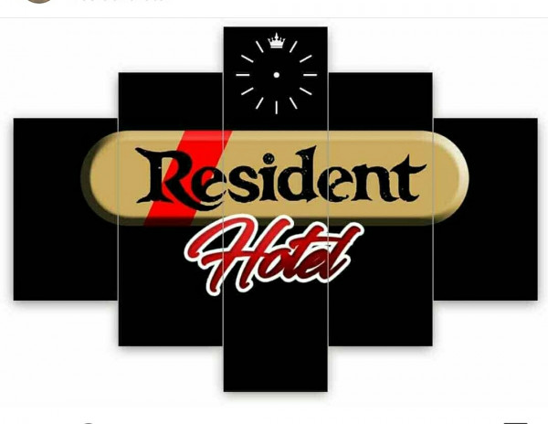 Resident Hotel And Suites Owerri Nigeria