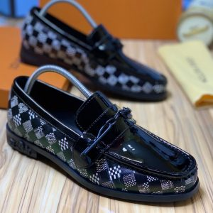 Louis Vuitton Shoes In Nigeria For Sale