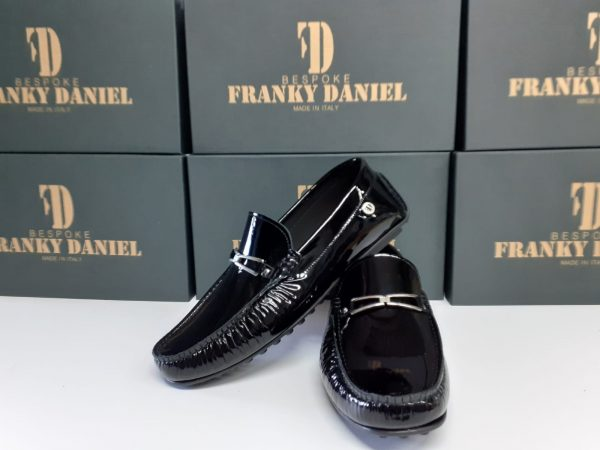 Men's Loafers Shoes For Sale In Nigeria