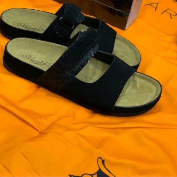 Latest Birk Sandals In Nigeria For Sale Online