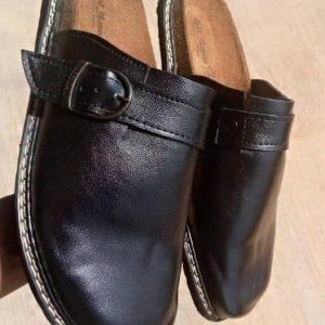 Welted Birkenstock Shoes In Nigeria For Sale