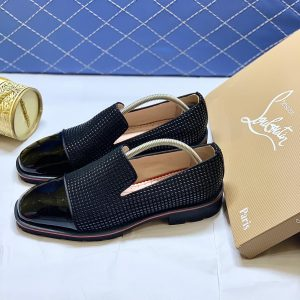 Christian Louboutin Shoes In Nigeria For Sale