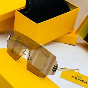 Latest Fendi Eyeglasses In Nigeria For Sale