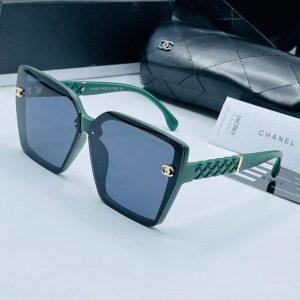 Designers Eyeglasses In Nigeria For Sale