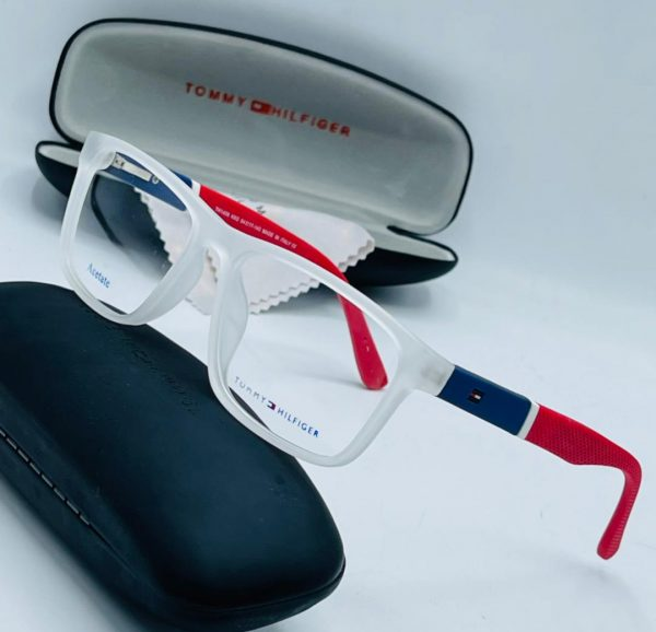 Tommy Hilfiger Glasses In Nigeria For Sale