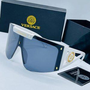 Versace Eyeglasses Frame In Nigeria For Sale