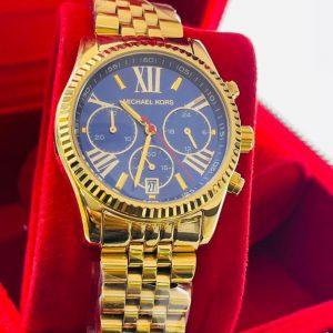 Michael Kors Wristwatch In Nigeria For Sale