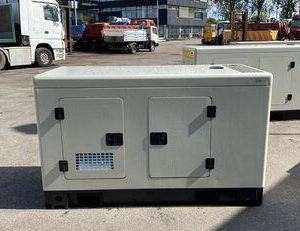 Fuelless Smokeless Generator In Nigeria For Sale