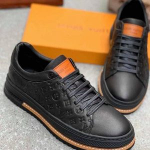 Louis Vuitton Sneakers In Nigeria For Sale